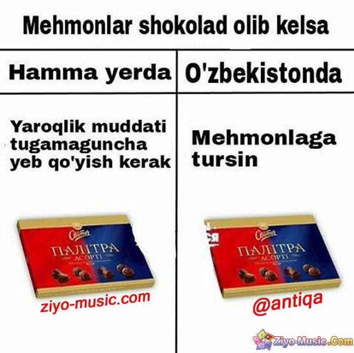 http cats xbubs ru shahzoda-muhamedovani-yalongoch-rasmlari html