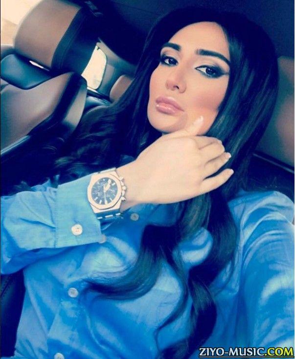 O'zbek estradasi xonandasi Munisa Rizaeva!#uzb #uzbek #star #singer #xonanda #munisarizaeva #2017.