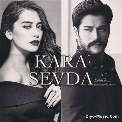 Sevgi Iztirobi Turk seriali voqealar rivoji 59-qism (Toriq Karenni o'ldirib qo'ydi)