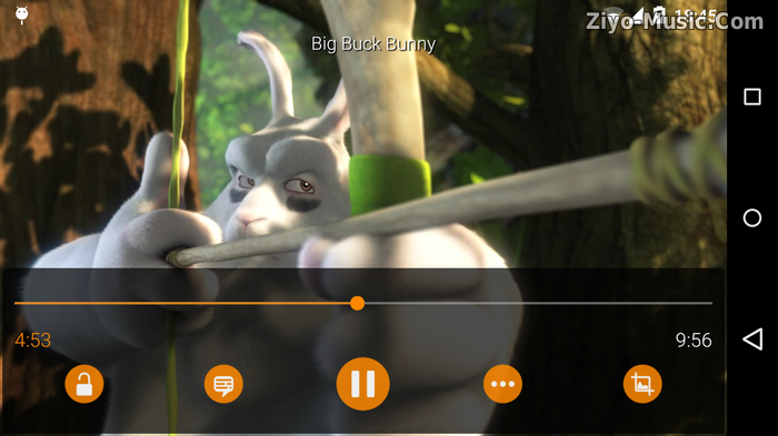 VLC Media Player (android).apk