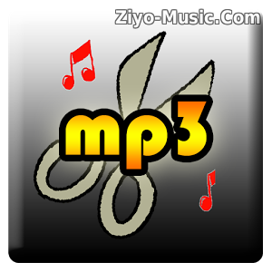 MP3 Cutter and Ringtone 1.7.apk