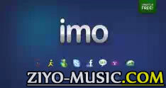 IMO (24.05.2017)(Android).apk