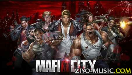 Mafia City 1.3.123 (Android).apk
